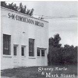 Buy S&M Communion Bread CD