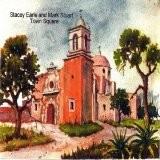 Buy Town Square CD