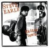 Buy Guitar Town CD