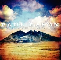 Buy Mountains of Nuevo Leon CD