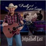 Buy Fresh Out of Love Songs CD