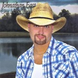 Buy One Horse Town CD