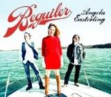Buy Beguiler CD
