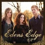 Buy Edens Edge CD