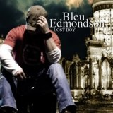 Buy Bleu Edmonson: Lost Boy CD