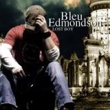 Buy Bleu Edmonson: Lost Boy CD