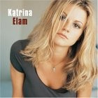 Buy Katarina Elam CD