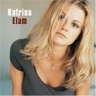 Buy Katarina Elam CD