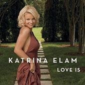 Buy Love Is (Cd-Single) CD