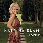 Buy Love Is (Cd-Single) CD