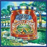 Buy Country Jam CD