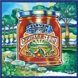 Buy Country Jam CD