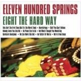 Buy Eight the Hard Way CD