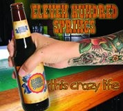 Buy This Crazy Life CD