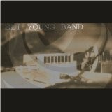 Buy Eli Young Band CD