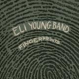 Buy Fingerprints CD