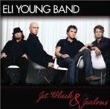 Buy Jet Black & Jealous CD