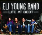 Buy Life At Best CD
