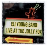 Buy Live at the Jolly Fox CD