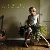 Buy Call It My Garden CD