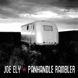 Buy Panhandle Rambler CD
