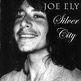 Buy Silver City CD