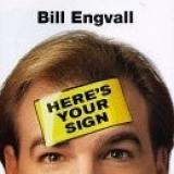 Buy Here's Your Sign (Get The Picture) CD