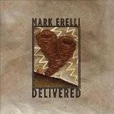 Buy Delivered CD