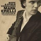 Buy Hope & Other Casualties CD