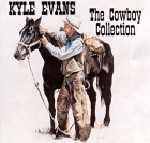 Buy The Cowboy Collection CD