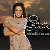 Buy Feels Just Like A Love Song CD