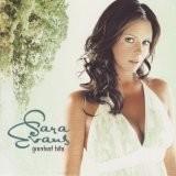 Buy Sara Evans - Greatest Hits CD