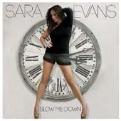 Buy Slow Me Down CD