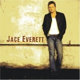Buy Jace Everett CD