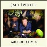 Buy Mr. Good Times CD