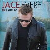 Buy Red Revelations CD