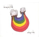 Buy Nothing Is Okay CD