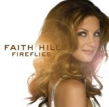 Buy Fireflies CD