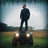 Buy Suffer In Peace CD