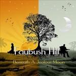 Buy Beneath A Jealous Moon CD