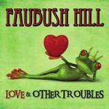 Buy Love & Other Troubles CD