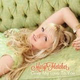 Buy Give My Love to You CD