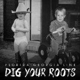 Buy Dig Your Roots CD