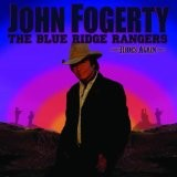 Buy The Blue Ridge Rangers Rides Again CD