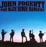 Buy The Blue Ridge Rangers CD