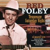 Buy Tennessee Saturday Night 25 Greatest Hits CD