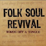Buy Words Off A Tongue CD