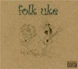 Buy Folk Uke CD