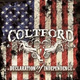 Buy Declaration of Independence CD