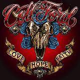 Buy Love Hope Faith CD